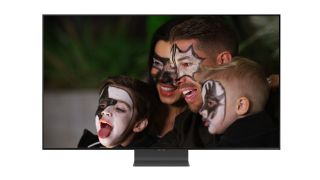 Best 4K HDR TVs 2020: HDR10, HDR+, Dolby Vision, HLG, Advanced HDR by Technicolor