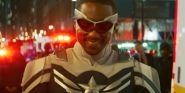 Captain America 4: 8 Major Questions We Have About The Marvel Movie