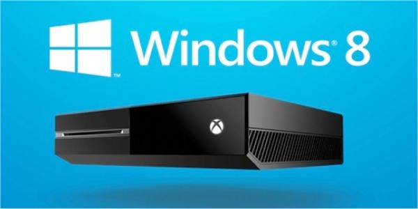 List of Xbox games on Windows Phone - Wikipedia