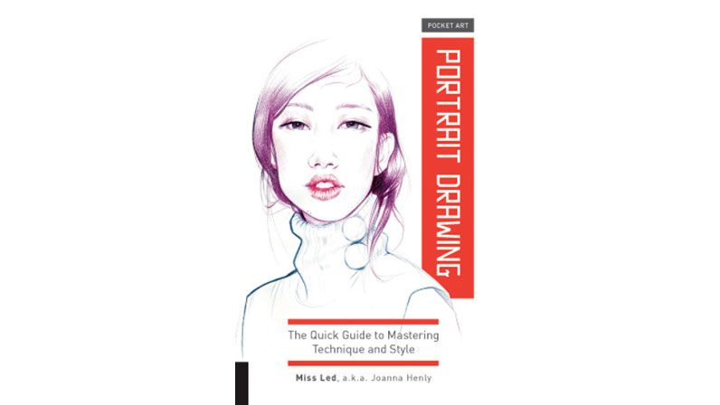 The 11 best drawing books   Creative Bloq