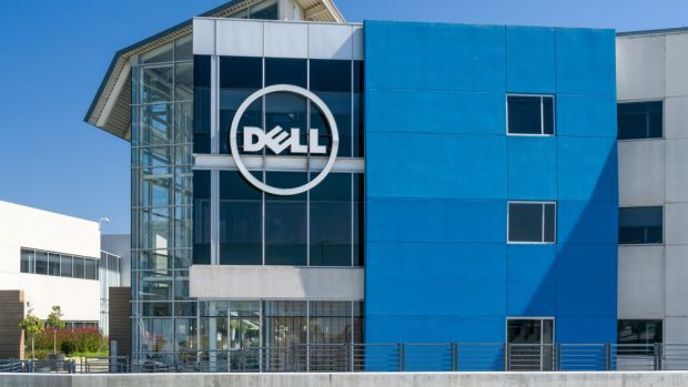 Dell is returning to the public market