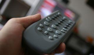 tv-remote-110420-02