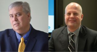 Radiant Technology Expands Leadership Team with Regional Sales Managers