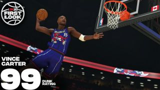 NBA 2K20 tips: 7 essential things to know before you play
