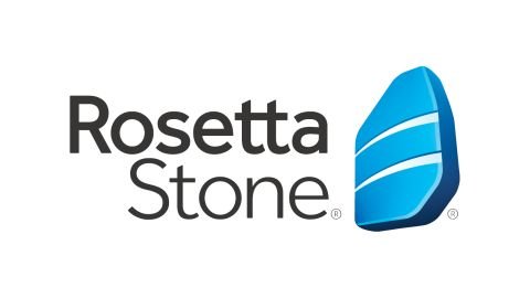 Rosetta Stone French review