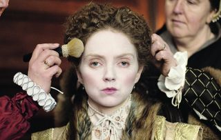 Historians Dan Jones and Suzannah Lipscomb present this lavish three-part docudrama on the life of Elizabeth I, starring actress and model Lily Cole