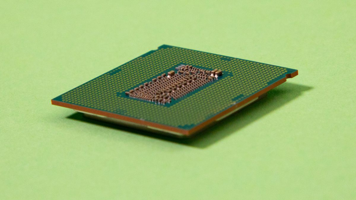 Intel is coming for AMD hard, if this latest performance leak is any indication