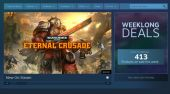 Steam May Be Getting A Facelift, Here's What's Changing