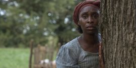 Cynthia Erivo: 9 Quick Things To Know About The Oscar-Nominated Harriet Actress