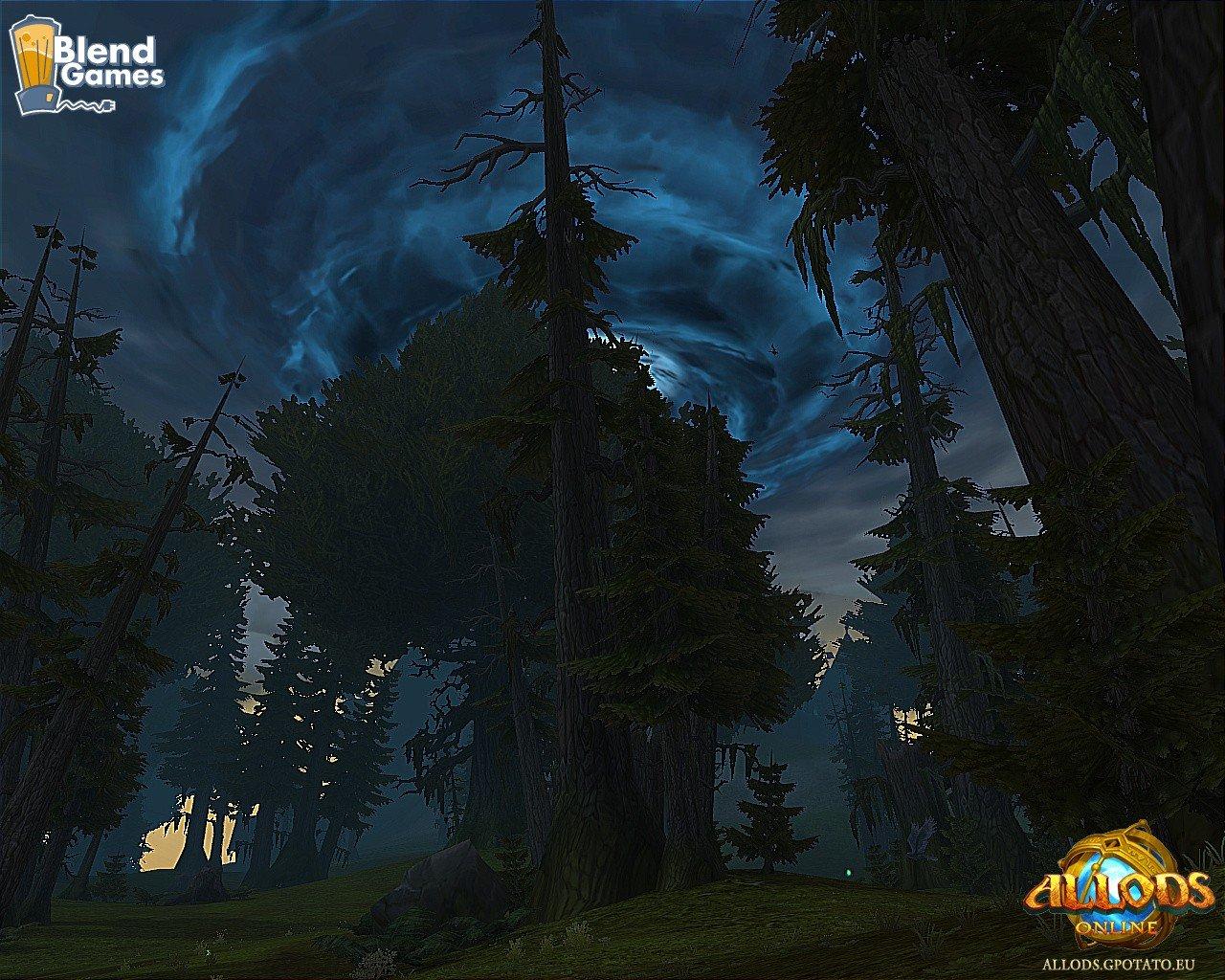 Allods Online Final Closed-Beta Screenshots #11486