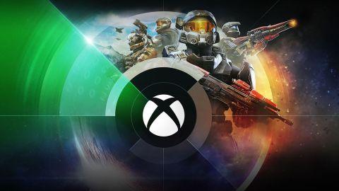 xbox and bethesda games showcase