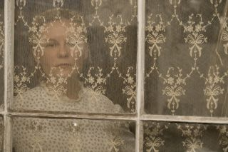 The Beguiled Kirsten Dunst as Edwina