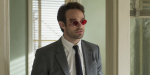 Charlie Cox Just Discovered The Save Daredevil Petition And He's All In