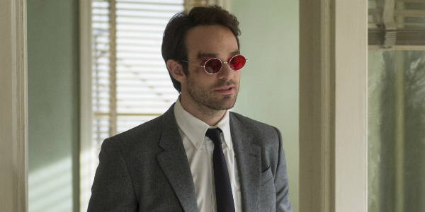 34ed14148c Charlie Cox Just Discovered The Save Daredevil Petition And He s All In