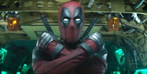 Ryan Reynolds Has A Very Important Question For Fans Of Deadpool 2 And The Suicide Squad