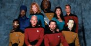 One Star Trek: The Next Generation Actor Doesn't Sound At All Interested In Returning To The Franchise