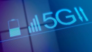 Will 5G kill off home broadband as we know it?