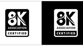 Samsung 8K QLED TVs to be among first certified by 8K Association