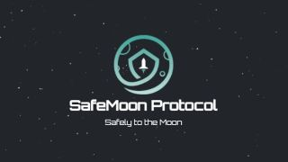What is SafeMoon