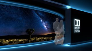 Christie to Co-Develop Projection Systems for Dolby Cinema