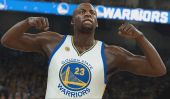 Who Will Win The NBA And NHL Playoffs, According To 2K