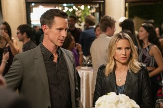 Veronica Mars Season 4 Spoiler-Free Review: A Great Return to Form | Tom's Guide