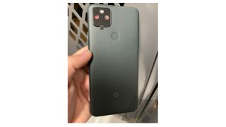 Google Pixel 5a could launch tomorrow, have headphone jack