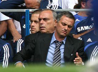 Soccer – Barclays Premier League – Chelsea v Birmingham City – Stamford Bridge
