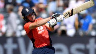 england vs sri lanka live stream cricket odi
