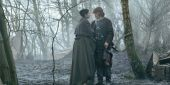 Outlander Season 3 Finally Revealed Its Premiere Date, And This New Poster Will Break Your Heart