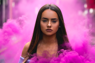 How to get TikTok famous (from a photographer with 7 million followers)