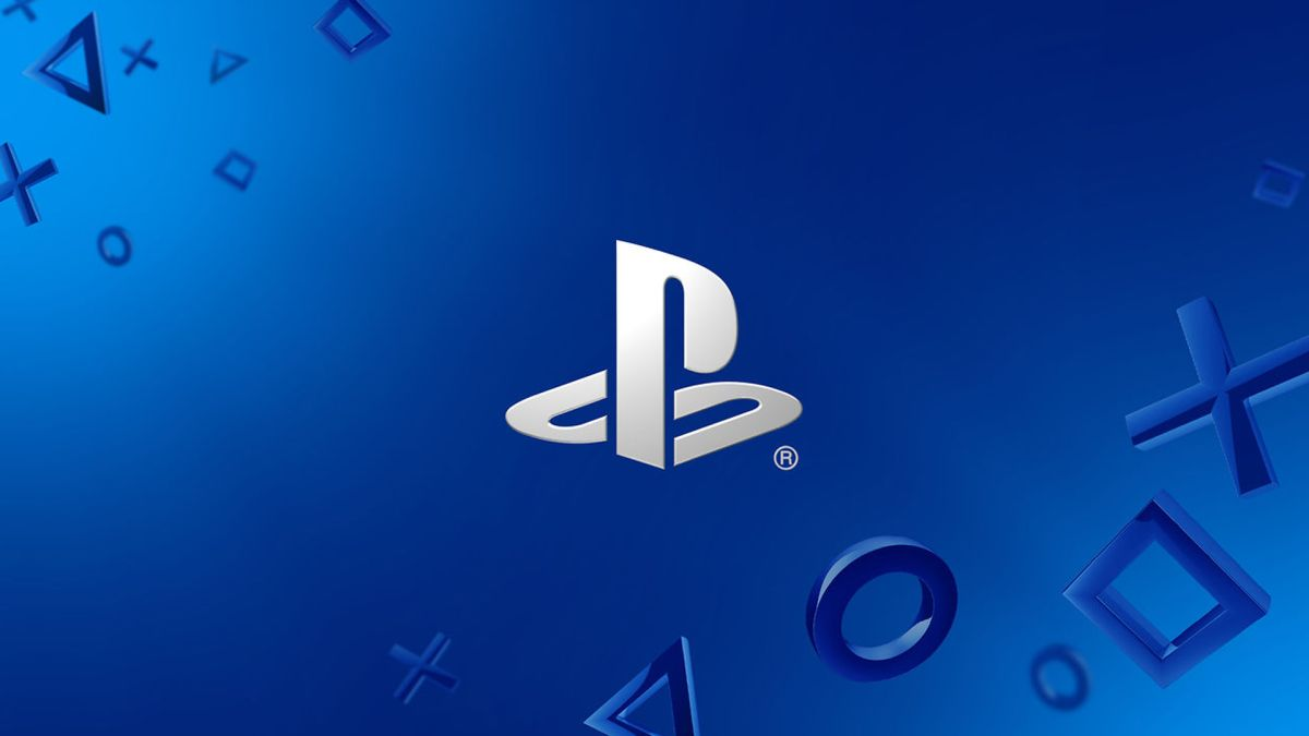 PlayStation game download speed set to slow down in Europe - GamesRadar+