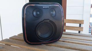 Best Bluetooth portable outdoor Speakers