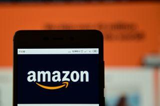 Amazon Big Style Sale