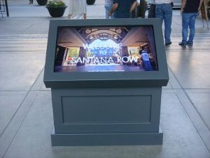 DSE 2013 New Product Pavilion to Showcase Digital Signage Technology