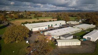 EM Acoustics Expands Manufacturing
