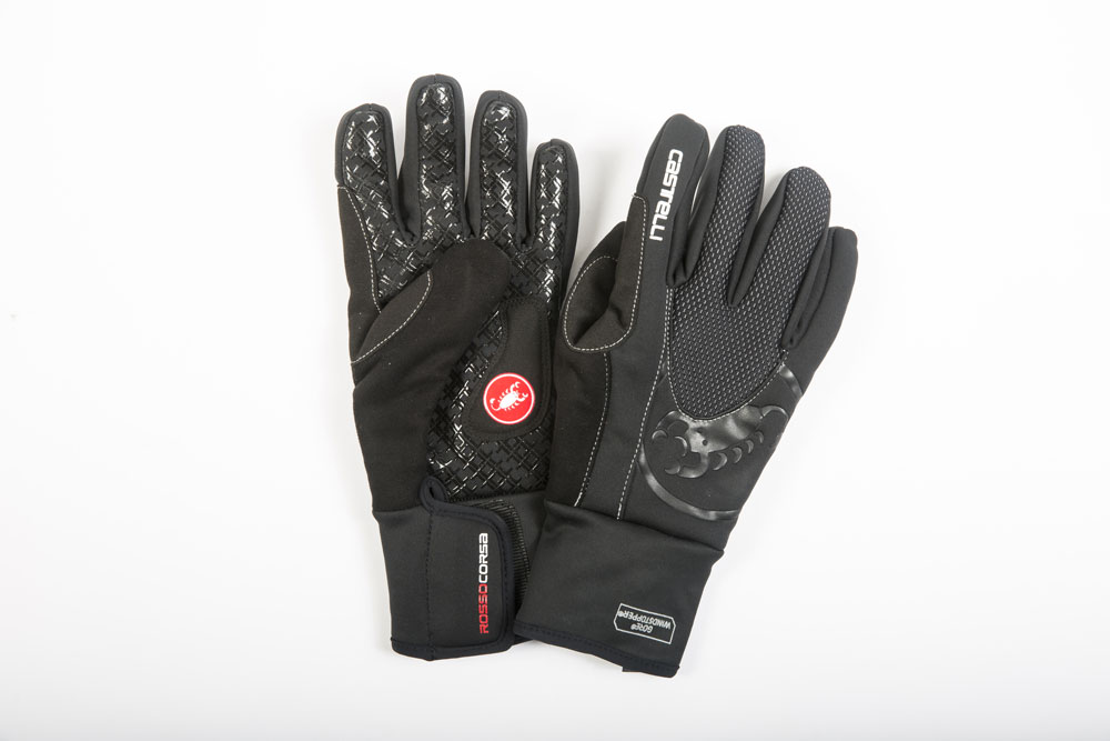 66b13766f 10 of the best winter cycling gloves for 2019 - Cycling Weekly