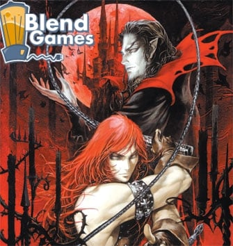 Castlevania Chronicles Screenshots And Artwork For PS3 #4735