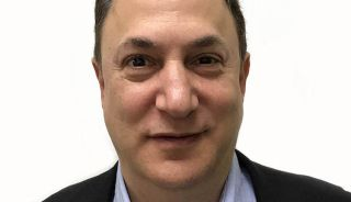 Ashly Audio Adds Bob Tamburri as Product Manager
