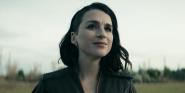 The Boys Showrunner Explains Unique 'Worry' In Writing Season 3 For Amazon