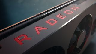 Radeon RX 5000