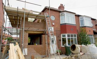 Insurance questions answered by Self-Build Zone
