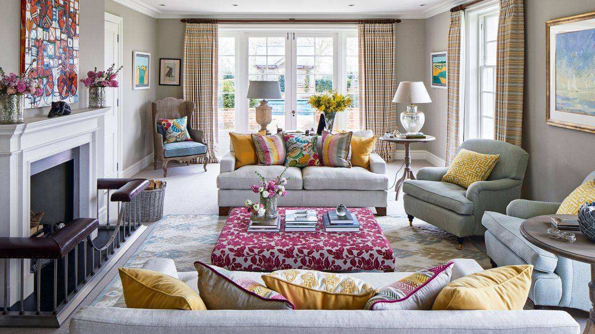 10 living room sofa ideas – the essential design rules for sofa layouts and trends