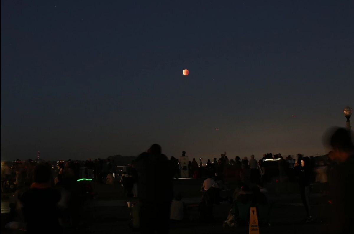 blood moon 2019 visibility - photo #35