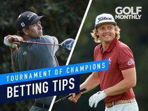 golf betting pro tips on degassing