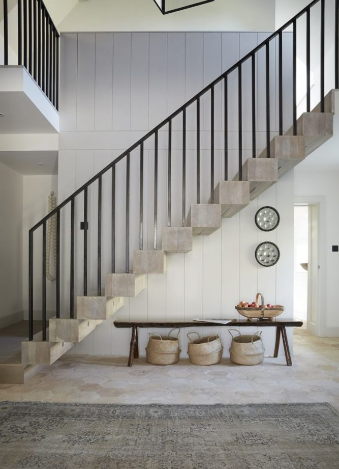 Statement Staircase Ideas Beautiful Design Of Staircase And