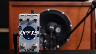 OPFXS V-Uno