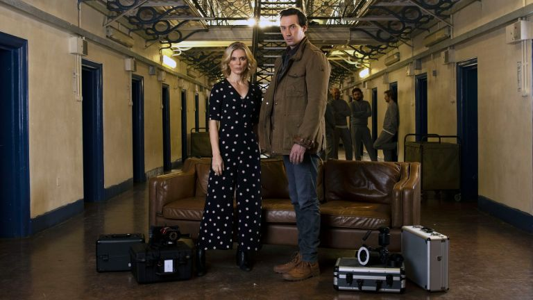 Silent Witness Shadows plotline affects Dr Nikki Alexander and Jack Hodgson in season 24 Redemption