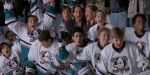 A Mighty Ducks Star Was Just Busted For Meth Possession