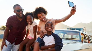 best family cell phone plan